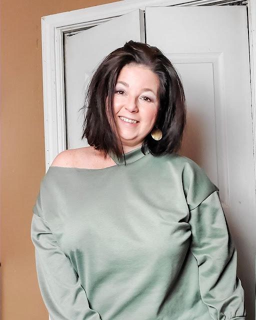 https://www.femmeluxefinery.co.uk