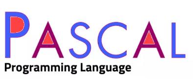 Tutorial Pemrograman Pascal