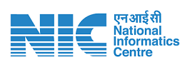 National Informatics Centre Vacancy