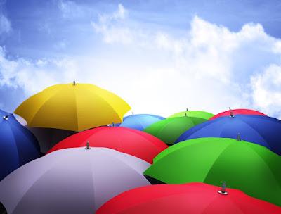 renklerin kişiliğe etkileri renklerin önemi