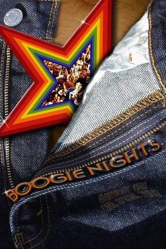 Boogie Nights (1997) ταινιες online seires xrysoi greek subs