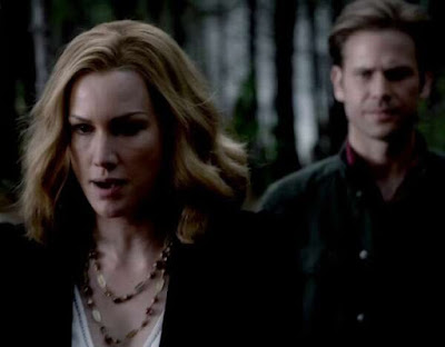 Easther Mikaelson