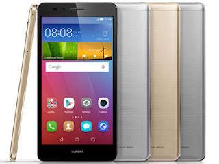 Huawei GR5 Image