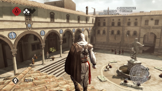 Assassins Creed II Full Version