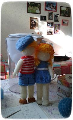 #http://23ko66ki.blogspot.com/2016/05/blog-post.html#вязаные куклы