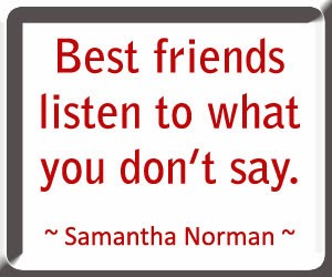 Koleksi Kata Kata Indah Untuk Sahabat Bahasa Inggris Cikimm Com