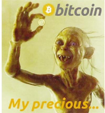 Earn your first Bitcoin on bitcoinfaucetsland.com