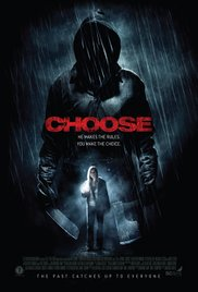 Watch Choose Online Free 2011 Putlocker