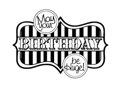 https://1.bp.blogspot.com/-kzr4c2BrRew/XKppL7PtEII/AAAAAAABNqM/s4BrkGoeLtoq1KnwblZy0hsRg1pgsVREACLcBGAs/s400/BirthdayBeHugeLabel_TlcCreations.jpg