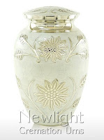 Newlight Cremation Urns