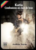 http://www.evidence-boutique.com/accueil/96-katia-confessions-au-clair-de-lune-9791034800421.html