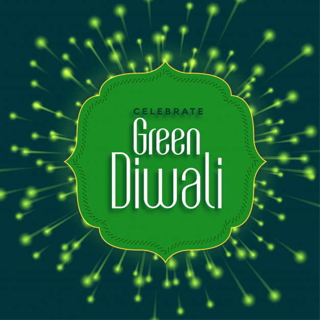 Eco Friendly Diwali Gifts Ideas Should Try Once