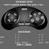 Emulare giochi online nes, snes, sega, gameboy, gameboy color, gameboy advance
