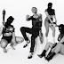 """Lil Durk libera clipe de """"No Fear""""; assista"""