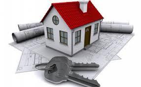 Ini Dia 10 Tips Utama Bagi Pemula Jika Ingin Membeli Rumah
