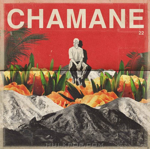 Chamane – 22