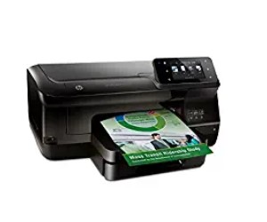 hp-officejet-pro-251dw-printer-driver