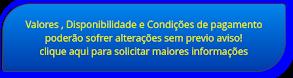 ITAPEMA SC- Apartamento Novo - 4 suítes - Meia Praia - Jardim das Alamandas Residence - Meia Praia