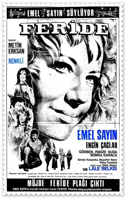 feride1971 emel sayin engin caglar filmi izle sinemarka yerli ve yabanci film izle
