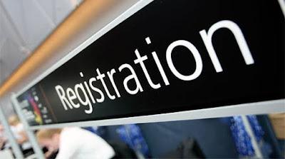 BSEB: बिहार बोर्ड इंटर नामांकन में रजिस्ट्रेशन की तिथि 22 जुलाई तक बढ़ी