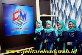 JL RELOAD