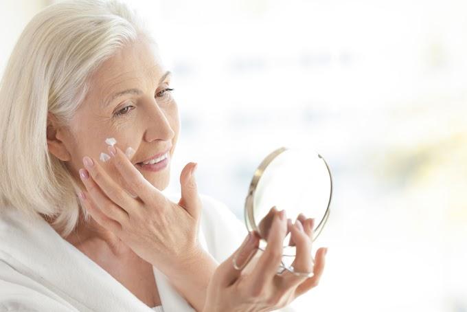 Beleza: Afinal, cremes anti-idade realmente funcionam?