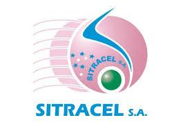 SITRACEL