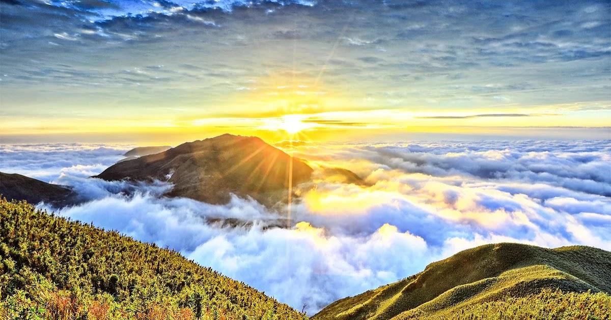 Светлое время для трех знаков Зодиака Фото энергия удивительное счастье прошлое любовь аура