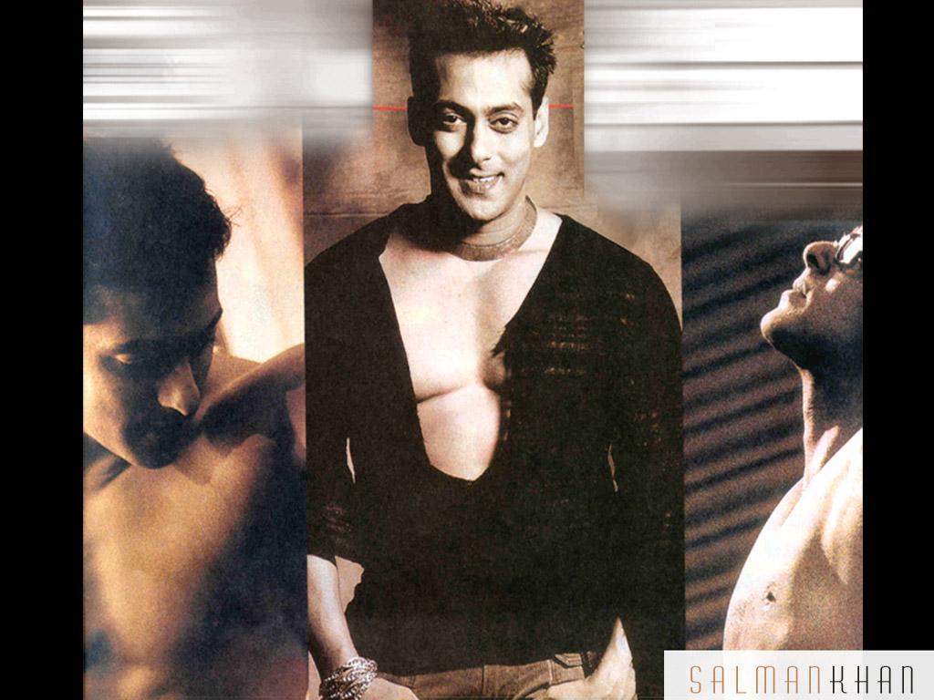 Salman Khan Cute Wallpaper Celebrity Corner Salman Khan