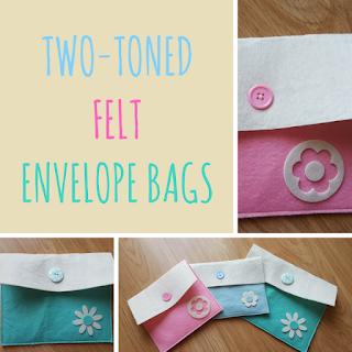 http://keepingitrreal.blogspot.com.es/2018/05/two-toned-felt-envelope-bags.html