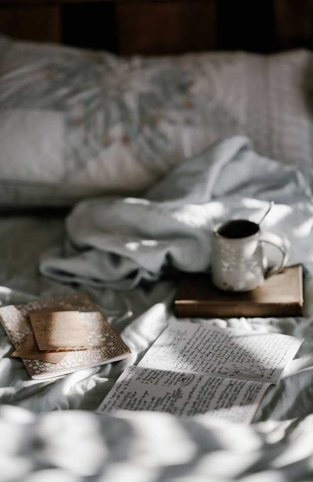 6 Ways to Experience Hygge in the Summer