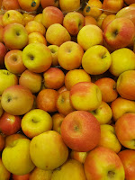 كيفية الربح من المنتجات الزراعية / تعرف على أفضل الطرق للربح من المنتجات الزراعية