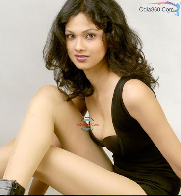 Ipsita Pati Hot Sexy Images, Wallpapers