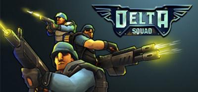 Delta Squad-TiNYiSO