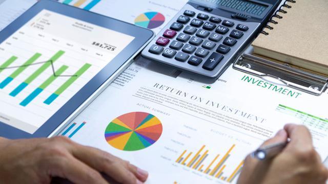 Peluang Investasi yang Akan Booming di Tahun 2021
