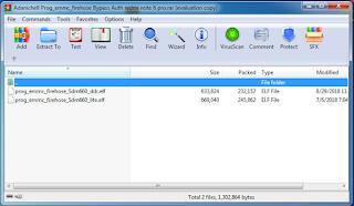 Firmware Redmi Note 6 Pro Tulip Miui 10 No Auth Tested