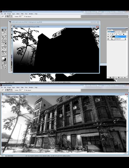 Download Daz Studio 3 For Free Daz 3d Ds Architectural