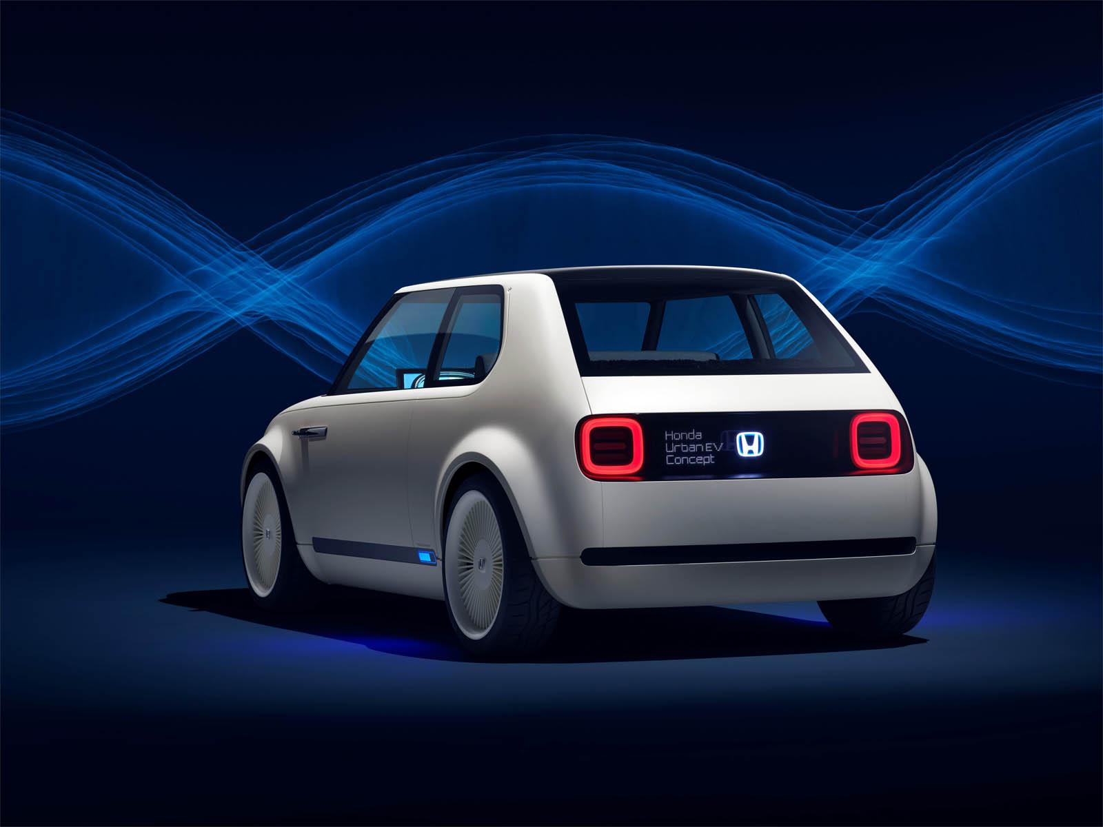 113873_Honda_Urban_EV_Concept_unveiled_at_the_Frankfurt_Motor_Show%2Bcopy.jpg