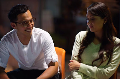 Hero dan Heroin Telemovie Kekasih Elektrik iaitu Redza Minhat dan Siti Saleha. Pelakon - Pelakon Telemovie Kekasih Elektrik, Senarai Pelakon Kekasih Elektrik,