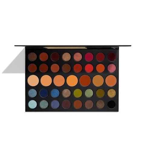 https://www.wordmakeup.com/morphe-39a-dare-to-create-eyeshadow-palette_p1426.html