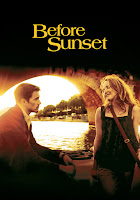 Before Sunset 2004 English 720p BluRay