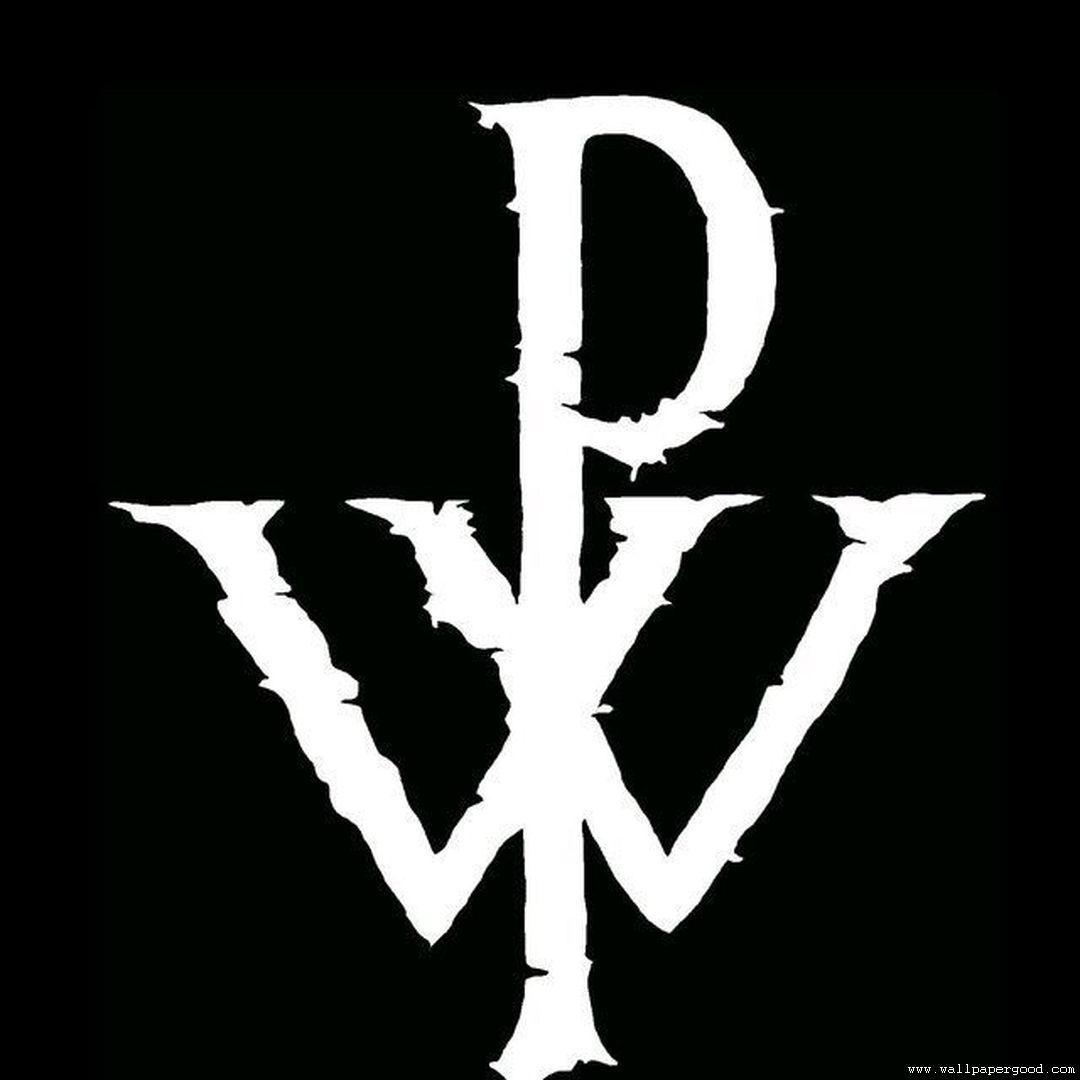 bands like powerwolf