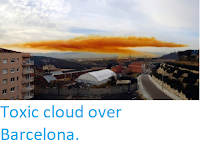 https://sciencythoughts.blogspot.com/2015/02/toxic-cloud-over-barcelona.html
