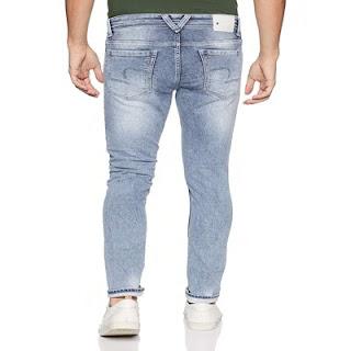 Spykar-jeans-Brand- For-Men-And-Women