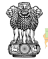 Mahapurusha Srimanta Sankaradeva Viswavidyalaya (MSSV)