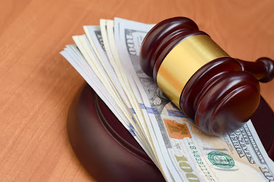 car accident lawyer cost injury attorney Florida lawsuit claim