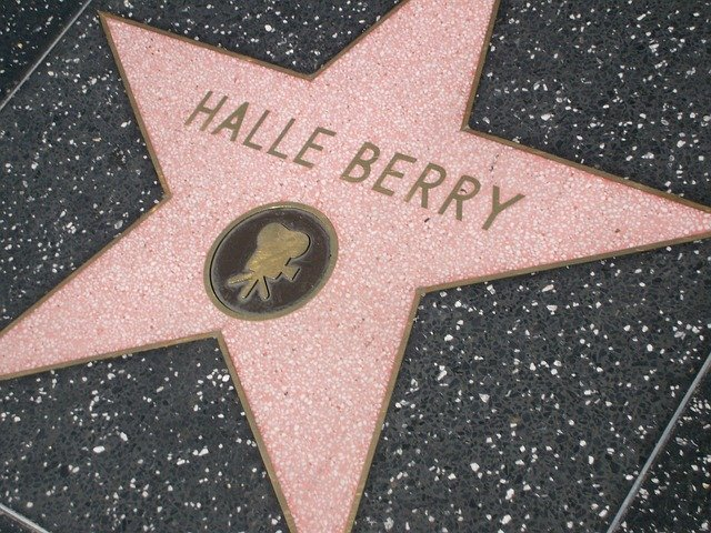 Best Halle Berry Perfumes For Women