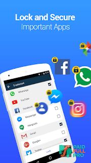 Vault Hide SMS Pics and Videos Premium latest apk