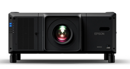 Epson Pro L25000U Projector Firmware Free Download