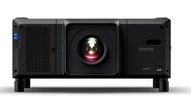 Epson Pro L25000U Drivers Download